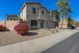 Photo of 9602 N 82nd Glen, Peoria, AZ 85345 (MLS # 6166294)