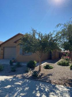 Photo of 40863 W Patricia Lane, Maricopa, AZ 85138 (MLS # 6166306)