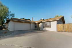 Photo of 8450 E Plaza Avenue, Scottsdale, AZ 85250 (MLS # 6166351)