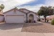 Photo of 8337 E Portobello Avenue, Mesa, AZ 85212 (MLS # 6166357)