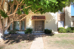 Photo of 8314 E Orange Blossom Lane, Scottsdale, AZ 85250 (MLS # 6166364)