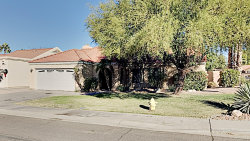 Photo of 9016 E Corrine Drive, Scottsdale, AZ 85260 (MLS # 6166382)