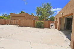 Photo of 12636 N 68th Place, Scottsdale, AZ 85254 (MLS # 6166412)