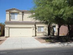 Photo of 43912 W Maricopa Avenue, Maricopa, AZ 85138 (MLS # 6166430)