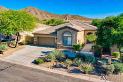 Photo of 15037 N 114th Way, Scottsdale, AZ 85255 (MLS # 6166490)