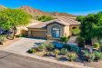 Photo of 15037 N 114th Way, Scottsdale, AZ 85255 (MLS # 6166490)