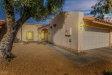 Photo of 1930 S Westwood --, Unit 32, Mesa, AZ 85210 (MLS # 6166494)