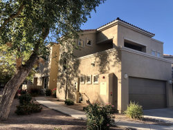 Photo of 11000 N 77th Place, Unit 2064, Scottsdale, AZ 85260 (MLS # 6166500)