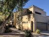 Photo of 11000 N 77th Place, Unit 2064, Scottsdale, AZ 85260 (MLS # 6166500)