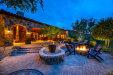 Photo of 6326 E Quartz Mountain Road, Paradise Valley, AZ 85253 (MLS # 6166515)