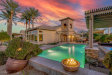 Photo of 4052 E Clubview Drive, Gilbert, AZ 85298 (MLS # 6166520)