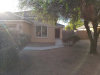 Photo of 2322 S 65th Drive, Phoenix, AZ 85043 (MLS # 6166522)