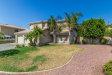 Photo of 6263 N 76th Drive, Glendale, AZ 85303 (MLS # 6166524)
