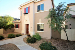 Photo of 14897 W Ashland Avenue, Goodyear, AZ 85395 (MLS # 6166531)