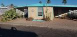 Photo of 3405 S Tomahawk Road, Unit 302, Apache Junction, AZ 85119 (MLS # 6166641)