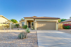 Photo of 18385 W Western Star Boulevard, Goodyear, AZ 85338 (MLS # 6166645)