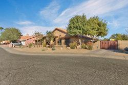 Photo of 17429 N 58th Street, Scottsdale, AZ 85254 (MLS # 6166650)