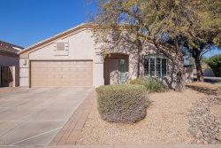 Photo of 8892 E Sharon Drive, Scottsdale, AZ 85260 (MLS # 6166656)