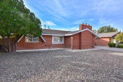 Photo of 6528 N 35th Drive, Phoenix, AZ 85019 (MLS # 6166661)