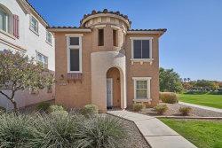 Photo of 4081 E Jasper Drive, Gilbert, AZ 85296 (MLS # 6166672)