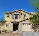 Photo of 16958 W Marconi Avenue, Surprise, AZ 85388 (MLS # 6166711)