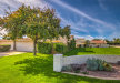 Photo of 11460 N Century Lane, Scottsdale, AZ 85254 (MLS # 6166728)