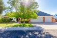 Photo of 6409 W Shaw Butte Drive, Glendale, AZ 85304 (MLS # 6166748)