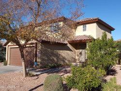 Photo of 12054 W Aster Drive, El Mirage, AZ 85335 (MLS # 6166753)