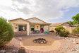 Photo of 4838 E Longhorn Street, San Tan Valley, AZ 85140 (MLS # 6166780)