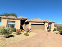 Photo of 35372 N 94th Street, Scottsdale, AZ 85262 (MLS # 6166793)