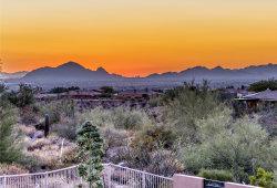 Photo of 14179 E Kalil Drive, Scottsdale, AZ 85259 (MLS # 6166816)