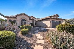 Photo of 3618 N 159th Avenue, Goodyear, AZ 85395 (MLS # 6166856)