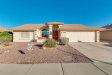 Photo of 11508 E Medina Avenue, Mesa, AZ 85209 (MLS # 6166863)