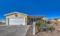 Photo of 40624 N Green Street, San Tan Valley, AZ 85140 (MLS # 6166894)