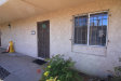 Photo of 3313 N 68th Street, Unit 127, Scottsdale, AZ 85251 (MLS # 6166898)