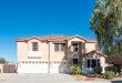 Photo of 11414 E Queensborough Avenue, Mesa, AZ 85212 (MLS # 6166917)