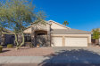 Photo of 8028 W Tonopah Drive, Peoria, AZ 85382 (MLS # 6166951)