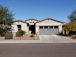 Photo of 17136 W Echo Lane, Waddell, AZ 85355 (MLS # 6166955)