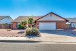 Photo of 6255 E Encanto Street E, Mesa, AZ 85205 (MLS # 6166966)