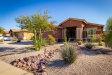 Photo of 17559 W Golden Eye Avenue, Goodyear, AZ 85338 (MLS # 6166980)