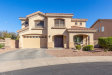 Photo of 14454 W Gelding Drive, Surprise, AZ 85379 (MLS # 6166993)