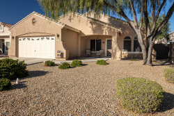Photo of 280 S 165th Lane, Goodyear, AZ 85338 (MLS # 6166999)