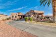 Photo of 1816 W Magdalena Lane, Phoenix, AZ 85041 (MLS # 6167006)