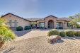 Photo of 14429 W Desert Cove Road, Surprise, AZ 85379 (MLS # 6167011)
