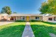 Photo of 3421 N 26th Place, Phoenix, AZ 85016 (MLS # 6167024)