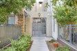Photo of 615 E Portland Street, Unit 115, Phoenix, AZ 85004 (MLS # 6167031)