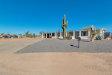 Photo of 1835 S Idaho Road, Apache Junction, AZ 85119 (MLS # 6167033)
