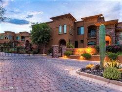 Photo of 7199 E Ridgeview Place E, Unit 213, Carefree, AZ 85377 (MLS # 6167053)