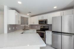 Photo of 5249 E Shea Boulevard, Unit 115, Scottsdale, AZ 85254 (MLS # 6167110)