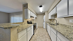 Photo of 5995 N 78th Street, Unit 1090, Scottsdale, AZ 85250 (MLS # 6167118)